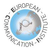 ECI (European Communication Institute)