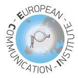 ECI (European Communication Institute)