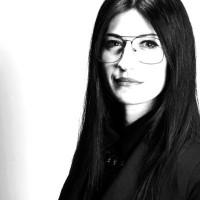 Μαρία Κωφίδου