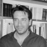 Αλέξανδρος Παναγόπουλος