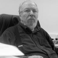 Δρ. Γιωργος Καμπουρακης